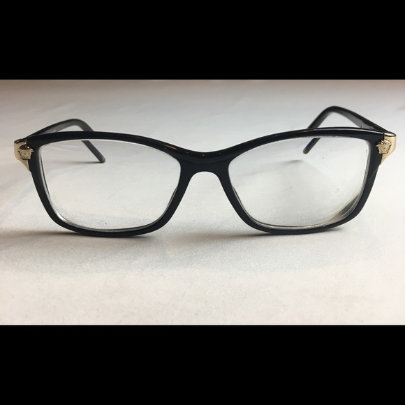 d15f7e1e83 Versace Womens Cat Eye Rx Eyeglasses MOD 3156 GB1.  M 5bf61652aaa5b85af2637894